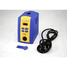 Hakko FX951-98 Station Only with B2972 & B2419 FX-