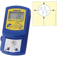 Hakko FG100B-03US - Tip Thermometer (With Calibration Certificate)