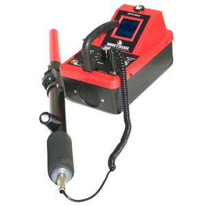 Tinker Rasor Model: 45/90 AUDIO LOCATOR PROBE