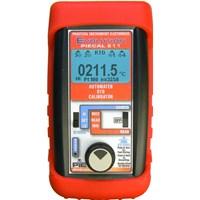 PIE RTD Process Calibrator PIE 211
