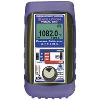 PIE Multifunction Process Calibrator PIE 820