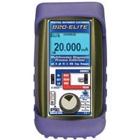 PIE Multifunction Diagnostic Calibrator PIE 820Elite