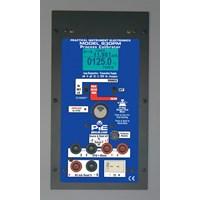 PIE Multifunction Diagnostic Panel Mount Calibrator PIE 830PM