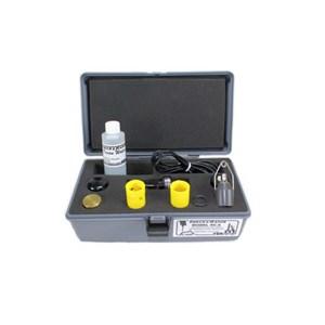 Tinker Rasor Model SC-4 Silver Chloride Reference Electrodes