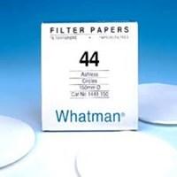 Whatman Quantitative Filter Papers Grade 44