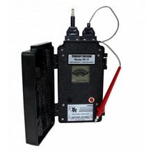 Tinker Rasor Model  RF-IT  Above Ground Insulator