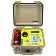 TINKER RASOR Model TRISTAR GPS 50 AMP CURRENT INTE