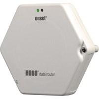 HOBO ZW-ROUTER Data Router