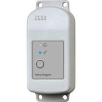 HOBO MX2305 Temperature Datalogger