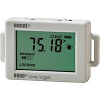 HOBO UX100-001 Temperature Data Logger