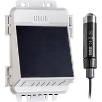 HOBO MX2101 HOBO MicroRX Station with Battery
