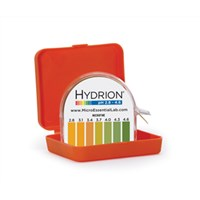 Hydrion MicroFine Disp. 2.8-4.6