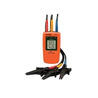 Extech 480400 Phase and Rotation Meters