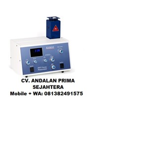 Dari Jenway PFP7 Industrial Flame Photometer 0