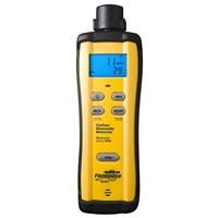 Fieldpiece SCM4 Carbon Monoxide Detector