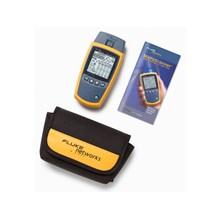 Fluke Networks MS2-100 MicroScanner2 Cable Verifie