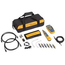 Fluke MS2-KIT MicroScanner2 Professional Kit