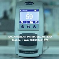 Lovibond EC 2000 Pt-Co Colour measurement of water