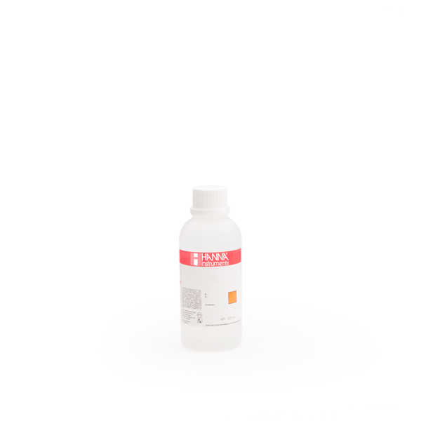 HI7061M  General Purpose Cleaning Solution (230 mL)