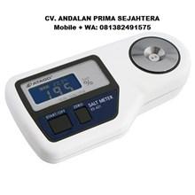 ATAGO ES421 Handheld Digital Salt Meter