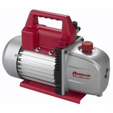 Robinair 15500 VacuMaster 5 CFM Vacuum Pump