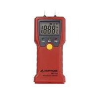 AMPROBE MT10 Portable Moisture Meter