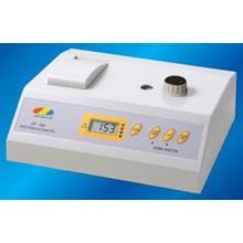 OPTIMA SP300 Visible Spectrophotometer