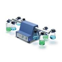 STUART Flask Shakers - SF1