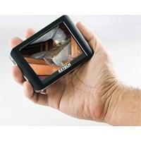 Extech BR250 Video Borescopes