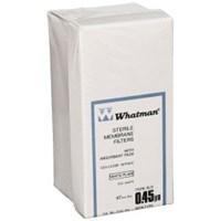 Whatman™ 7140-104 WME Mixed Cellulose Ester Membrane Filter , Pore Size: 0.45µm, Diameter: 47mm (Pack of 100)