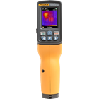 Fluke VT04A IR Thermometer - IR Temperature Max: 482 F, IR Temperature Min: 14 F, Field View Ratio (Spot Ratio): 9:1 1