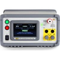Vitrek V74 5KV AC-DC Hipot Insulation Resistance Ground Bond Tester