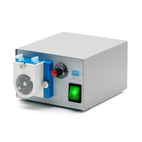 VELP  SP 311 Peristaltic Pumps