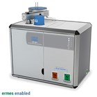 VELP CN 802 Carbon Nitrogen Analyzer 1