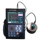 AFD300 Ultrasonic Flaw Detector 1