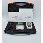 ACT3300 Coating Thickness Gauge 2