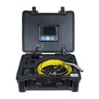 AJR NDT 70020 / 70030 / 70040 Model Industrial Videoscope / Endscope / Borescope 1
