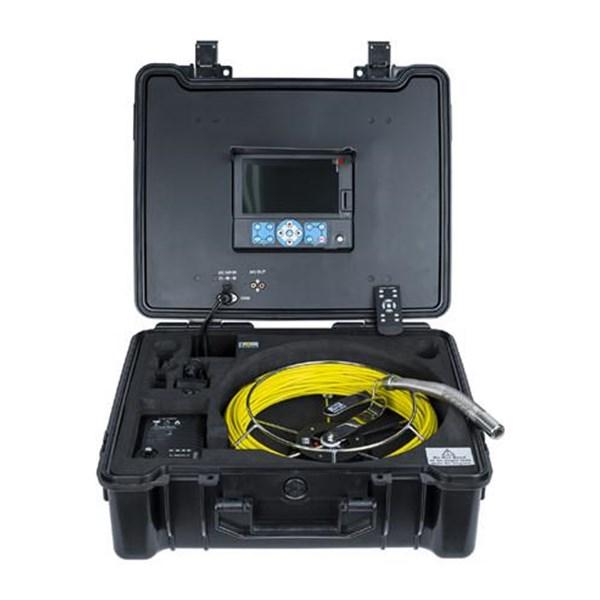 AJR NDT 70020 / 70030 / 70040 Model Industrial Videoscope / Endscope / Borescope