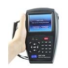 AJR NDT AEC-610 Portable Eddy Current Flaw Detector 1
