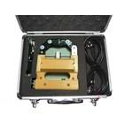 AJE-220 AC/White Magnetic Yoke Flaw Detector 1