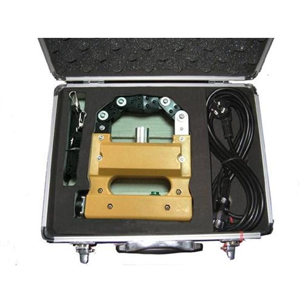 AJE-220 AC/White Magnetic Yoke Flaw Detector