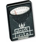 Bacharach 0013-3000 Draftrite Pocket Gauge 1