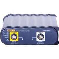 Rigol PA1011 Power Amplifier 10W