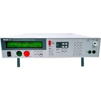 Vitrek 981i - 6.5KV Teraohmmeter / Insulation Resistance Tester