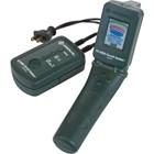 Greenlee CS-8000 Circuit Seeker 1