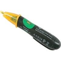 Greenlee GT-16, Adjustable Non-Contact Voltage Detector