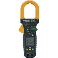 Greenlee CM-1360 Clamp Meter, AC True RMS