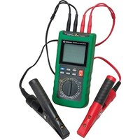 Greenlee CLM-1000 Cable Length Meter