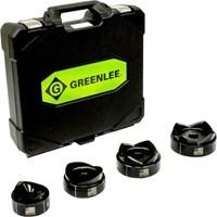 Greenlee 7304 2-1/2