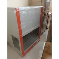 B-One Laminar Air Flow (Class 100) 915 S